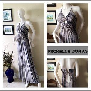 Michelle Jonas